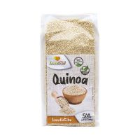 Love Diet quinoa (Pingvin Product)