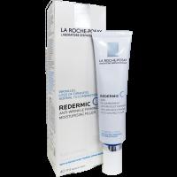 Redermic C krém normál kombinált bőrre LRP