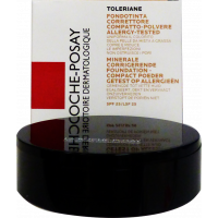 Tolériane Make-Up Compact 14 LRP - 9,5g