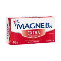Magne B6 Extra filmtabletta