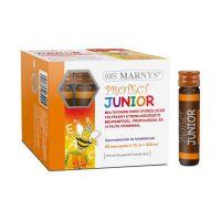 Marnys Protect Junior Multivitamin étrend-kiegészítő