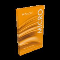 Maxis Micro AM harisnyanadrág 6 méret nyitott lábf