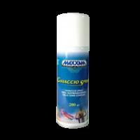 Maxxam Ghiaccio spray