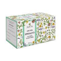 Mecsek epehajtó tea filteres