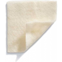 Melgisorb Plus 10 x 10 cm (Pingvin Product)