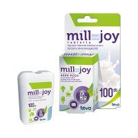 Millandjoy étrendkiegészítő tabletta