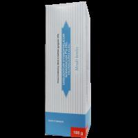 Unguentum hydrophilicum nonionicum HG (Pingvin Product)