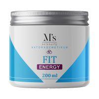 Myni's Fit Energy krém