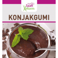 Szafi Reform konjakgumi (gluténmentes) (Pingvin Product)