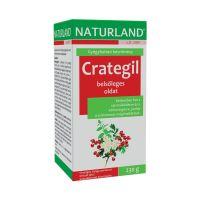 Crategil oldat