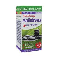 Naturland illóolaj antistressz