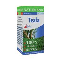 Naturland illóolaj teafa (Pingvin Product)