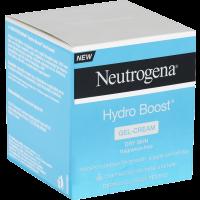 Neutrogena Hydro Boost krémzselé