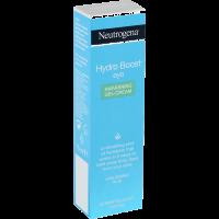 Neutrogena Hydro Boost szemkörnyékápoló krémzselé - 15ml