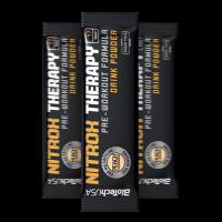 BioTechUsa Nitrox Therapy grapefruit (Pingvin Product)