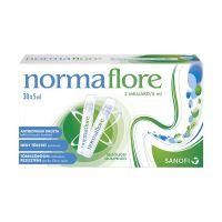 Normaflore belsőleges szuszpenzió (Pingvin Product)