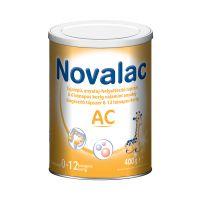 Novalac AC (Pingvin Product)