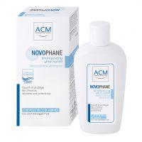 ACM Novophane Ultra tápláló sampon