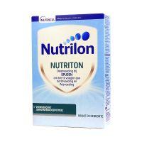 Nutriton klsz (Pingvin Product)