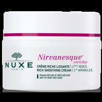 NUXE Nirvanesque nappali krém első ráncokra