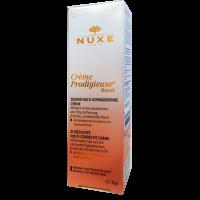 NUXE Créme Prodigieuse Boost Multi-korrekciós bársonyos krém - 40ml