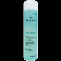 NUXE Aquabella Refining Essence-Lotion kombinált bőrre (Pingvin Product)