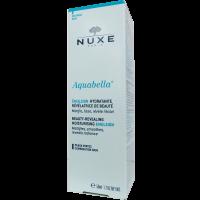 NUXE Aquabella Moisturising Emulsion kombinált bőrre (Pingvin Product)
