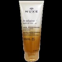 NUXE Huile Prodigieux tusfüdrő - 200ml