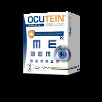 Ocutein Brillant Lutein 22mg kapszula