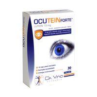 Ocutein Lutein 15 mg forte kapszula