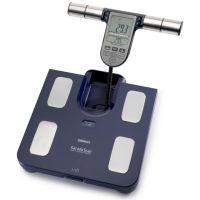 OMRON HBF-511 testösszetétel mérő monitor