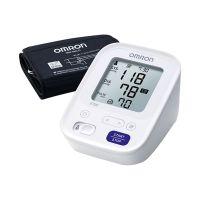 Vérnyomásmérő aut.OMRON M3 digitális