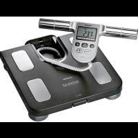 OMRON BF-508 teljes testösszetétel mérő mérleg (Pingvin Product)