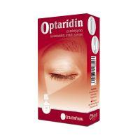 Optaridin szemhéj spray vörös irritált szemre