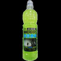 Oshee lime-menta ízű izotóniás ital (Pingvin Product)