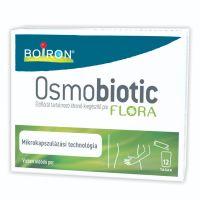 Osmobiotic Flora élőflóra por
