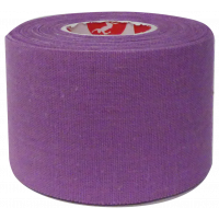 Cramer Team Colors Athletic trainer's tape lila (Pingvin Product)