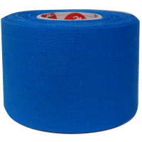 Cramer Team Colors Athletic trainer's tape kék (Pingvin Product)