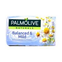 Palmolive Naturals Kamilla és E-vitamin szappan