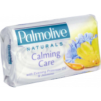 Palmolive szappan Calming Care