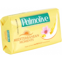 Palmolive szappan Mediterranean Moments