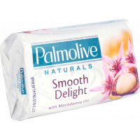 Palmolive szappan Smooth Delight