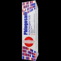 Phlogosam külsőleges hab (Pingvin Product)