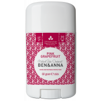 Ben & Anna deo stift Grapefruit (Pingvin Product)