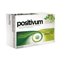 Positivum tabletta (30db)