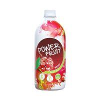 Power Fruit Meggy