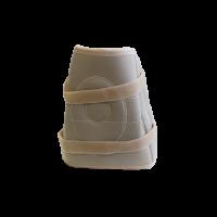 PPJ-45 gumiszövetes, oldalsínnel térdrögzítő