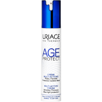 Uriage Age Protect ránctalanító (30ml)