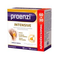 Proenzi Intensive tabletta