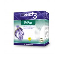 Walmark Proenzi 3 Expur tápszer filmtabletta